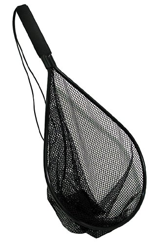 Frabill Basic Trout Net with EVA Grip, 5-Inch