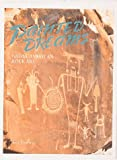 Painted Dreams: Native American Rock Art