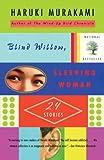 Image of Blind Willow, Sleeping Woman (Vintage International)