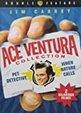 Ace Ventura: Pet Detective / When Nature Calls