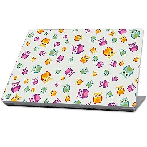 値引 MightySkins Microsoft Protective Durable B07897RPVB and Surface Unique Vinyl Decal wrap cover Skin for Microsoft Surface Laptop (2017) 13.3 - Owls Gray (MISURLAP-Owls) [並行輸入品] B07897RPVB, GOLF J-WINGS:d6d79c7d --- a0267596.xsph.ru