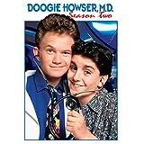 Doogie Howser M.D. Sea.2