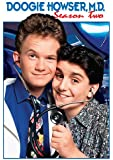 Doogie Howser M.D. Sea.2 [Import]
