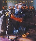 Tricia Guild on Color, Tricia Guild, 0847818772