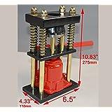 Hydraulic Hose Crimper High Pressure Pipe Of Agricultural Sprayer (Item #134136)