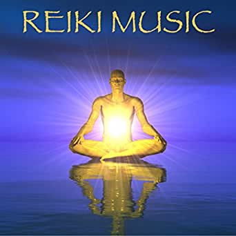 The BEST Relaxing Music to Study Meditation Relax Club