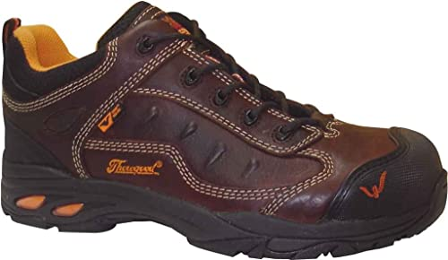 705f646c823 Thorogood Men s VGS-300 - ASR SD Sport
