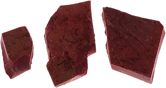 Brown kesoto Candle Dye Chips Pigment Candle Coloring Candle Colorant Dye DIY Candle Materials
