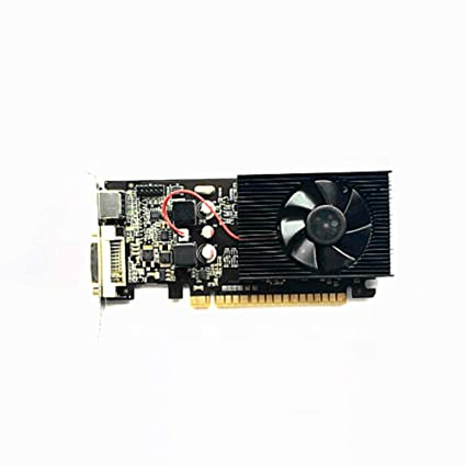 Amazon.com: Ocamo Computer Game Independent Graphics Card ...