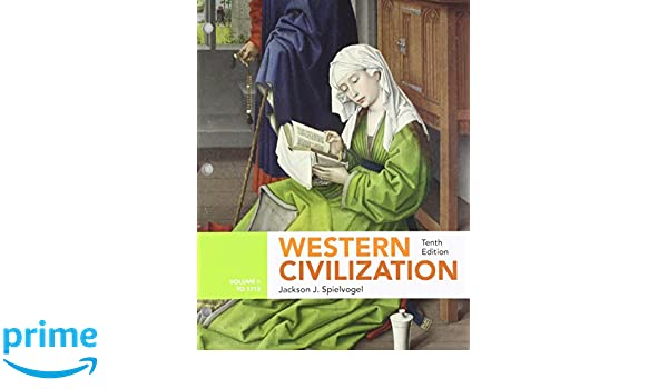 Amazon bundle western civilization volume i to 1715 loose amazon bundle western civilization volume i to 1715 loose leaf version 10th lms integrated mindtap history 1 term 6 months printed access fandeluxe Images