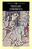 """""""Chronicles (Penguin Classics)"""" av Jean Froissart"""