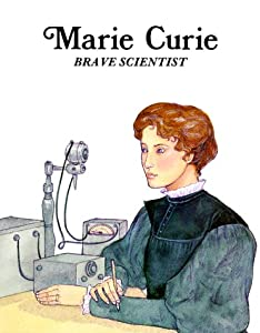 an introduction to the life and importance of marie curie a great scientist Her mother was marie curie and her father was pierre curie at the time of irène's birth, neither parent was well-known, but that would soon change in 1903 her parents received a share of the nobel prize in physics, and in 1911 her mother was awarded the nobel prize in chemistry, becoming the only scientist in history to win both prizes.