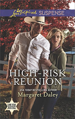 Download PDF High-Risk Reunion