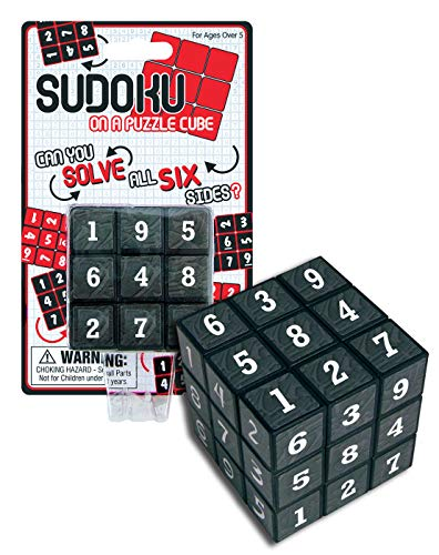 Highest Rated Sudoku Puzzles