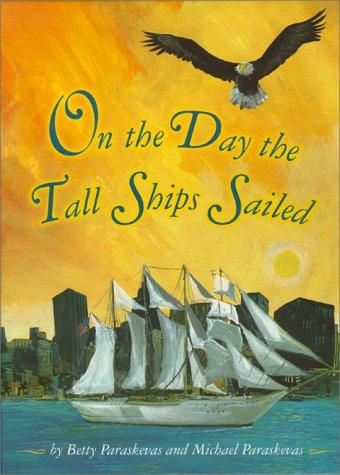 Ships Sailed ()