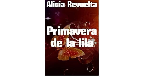 Alicia  Revuelta