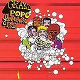 Shampoo Victims by Grand Popo Football Club (2003-08-02)