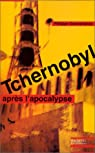 Tchernobyl, après l'Apocalypse par Coumarianos