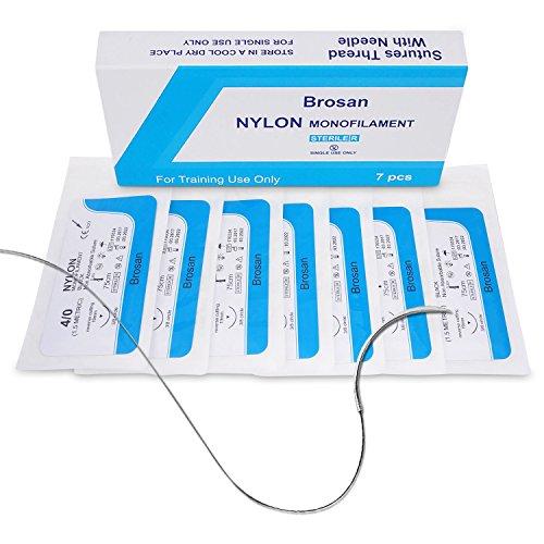 wound vac kit - 5
