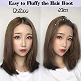 8 Packs Volumizing Hair Root Clip Diy Hair Roller