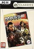 Mass Effect 2 PC (5030942095104)
