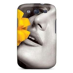 For ClF4980XIgX Katrina Kaif Slice Aamsutra Protective Case Cover Skin/galaxy S3 Case Cover