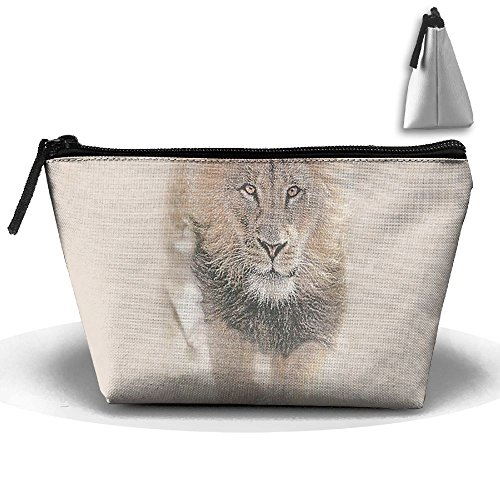 Stuff In My Beauty Bag - 5