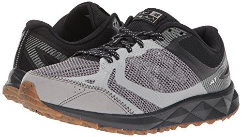 New Balance Men's 590v3 Running Shoes | Product US Amazon