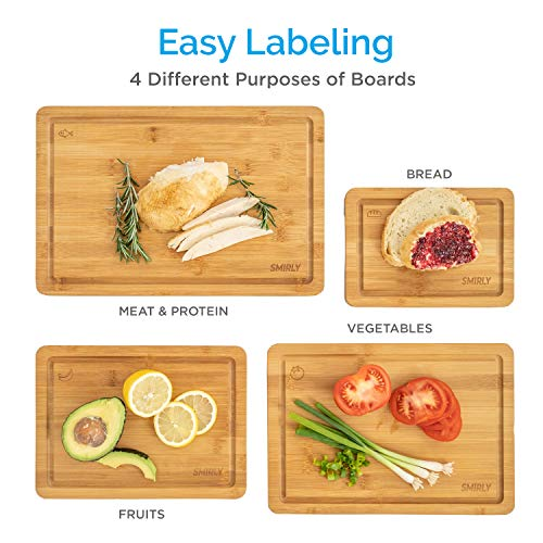 Smirly-Bamboo-Cutting-Board-for-Kitchen-Set-of-4-Butcher-Block-Wood-Cutting-Boards-with-Holder-6-Cooking-Utensils