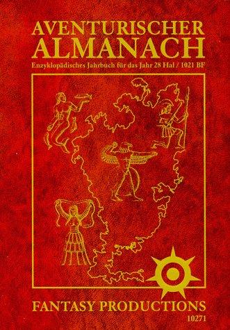 aventurischer-almanach-dsa-jahrbuch-28-hal-lexikon-ergnzung