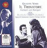 Verdi: Il Trovatore (May 1, 1978)
