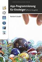App-Programmierung leicht gemacht – iPhone-Ausgabe Front Cover