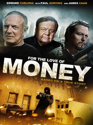 For The Love Of Money (Love Or Money)