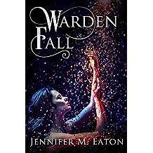 Warden Fall