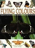 Flying Colours, Pat Coupar and Mike Coupar, 0868400211
