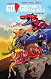 Saban's Go Go Power Rangers, Vol. 2