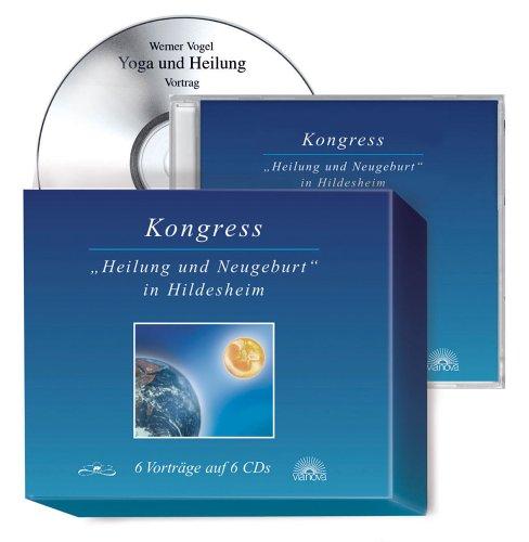 kongress-heilung-und-neugeburt-6-vortrge