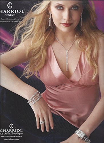 print-ad-with-emily-procter-in-pink-for-2008-charriol-jewelry-largeprint-ad
