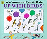 Up with Birds, John Yeoman, 0140562850