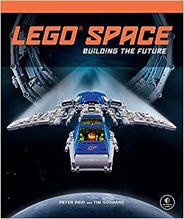 Como Descargar Utorrent Lego Space: Building The Future Cuentos Infantiles Epub