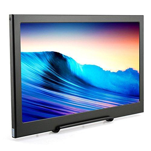 Buy portable car monitors