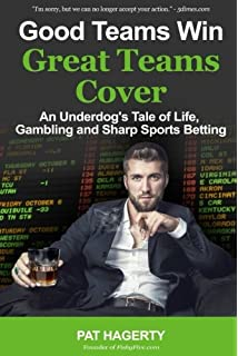 Books about sports gambling buy casino game set
