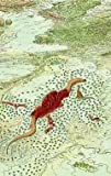 Age of Reptiles #3