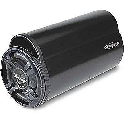 Bazooka BT8014 BT Series 8-Inch 150-Watt Subwoofer Tube: Car Electronics