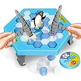WTOR クラッシュアイス ゲーム おもちゃ 家族や友人に向けゲーム 2017人気ゲーム最新版登場