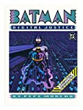 Batman : Digital Justice