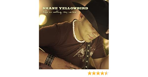 shane yellowbird pickup truck free mp3 download