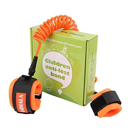 LAIMALA Children Safety Velcro Spring product image