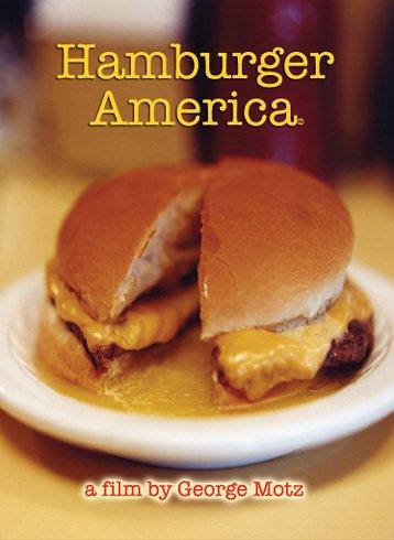 hamburger america - 6