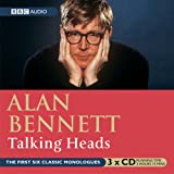 Talking Heads: No. 1 (BBC Radio Collection)